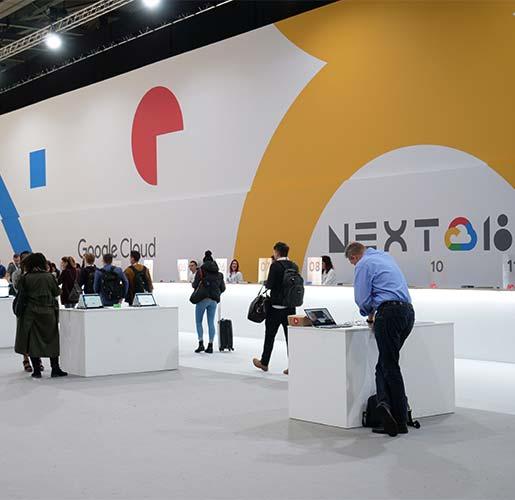 googlenext_registration