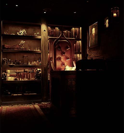 hp_dumbledore02