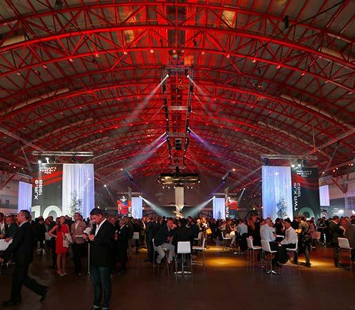 jaguarxe_exhibition