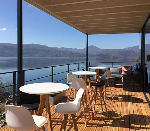ipacemedia_balcony