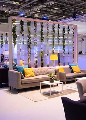 lbservices_google-lounge
